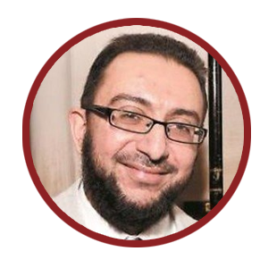 Dr.-Osman-Latiff