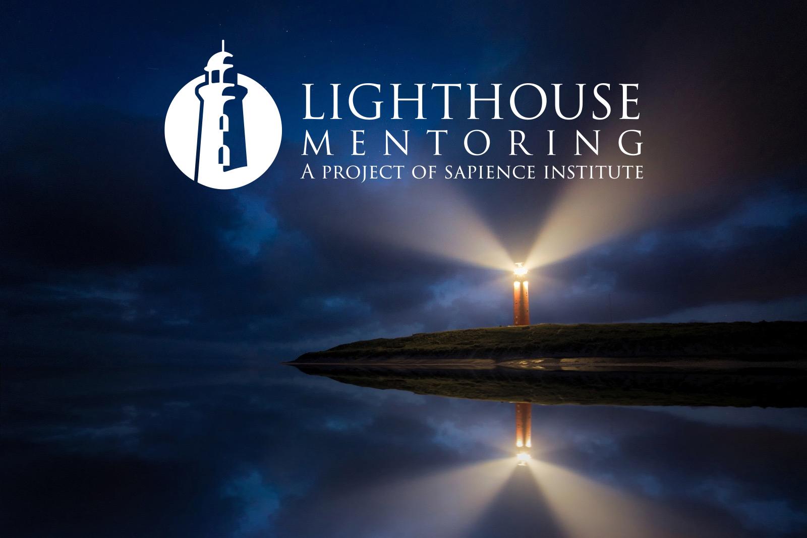 LightHouse-image